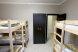 Койко-место в мужском восьмиместном номере с двухъярусной кроватью:  Койко-место, 1-местный - Фотография 66