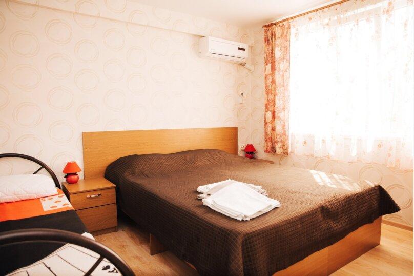 Отдельная комната, Шевченко, 13, Ейск - Фотография 2