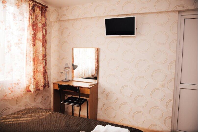 Отдельная комната, Шевченко, 13, Ейск - Фотография 3