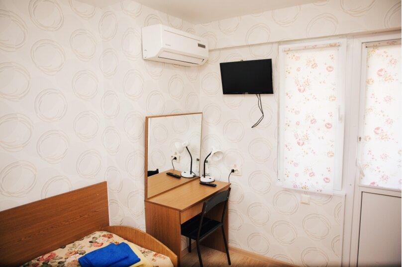 Отдельная комната, Шевченко, 13, Ейск - Фотография 6