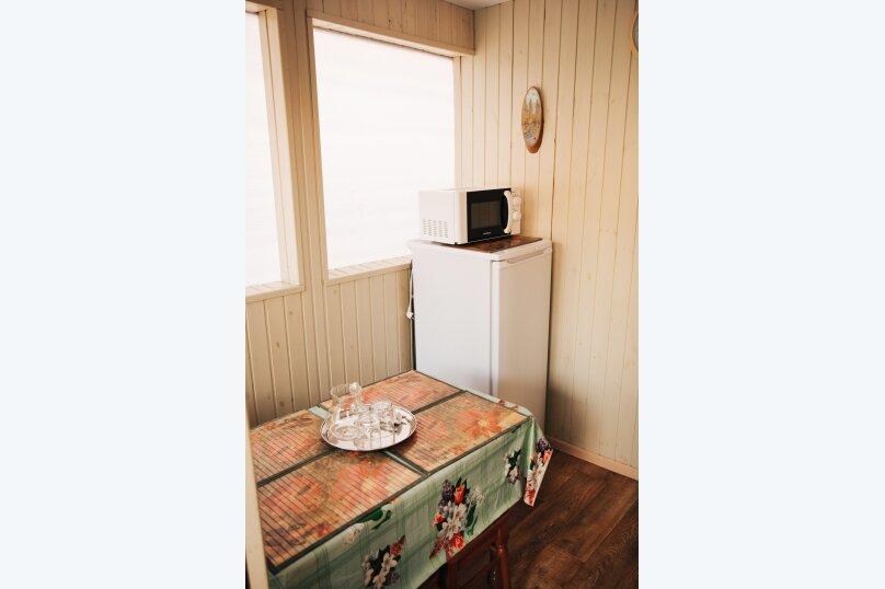 Отдельная комната, Шевченко, 13, Ейск - Фотография 7