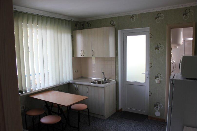 Гостевой дом , Лесная улица, 10 на 25 номеров - Фотография 125