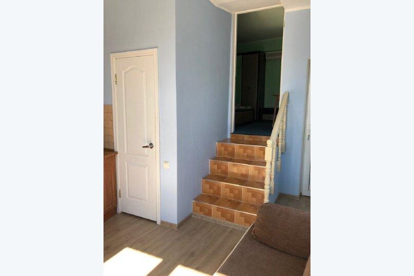 Гостевой дом , Лесная улица, 10 на 25 номеров - Фотография 143
