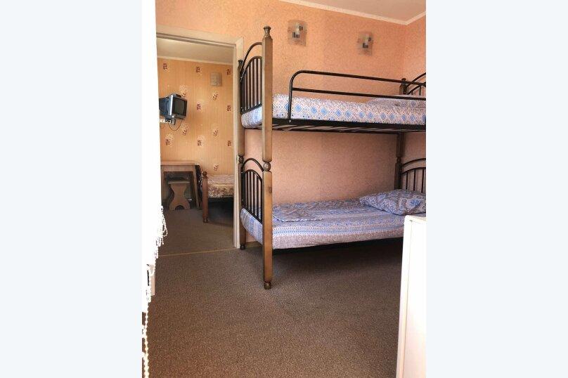 Гостевой дом , Лесная улица, 10 на 25 номеров - Фотография 147