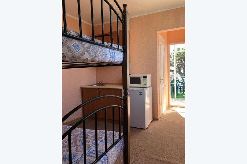 Гостевой дом , Лесная улица, 10 на 25 номеров - Фотография 151