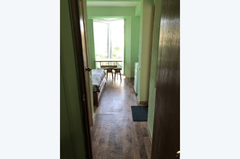Гостевой дом , Лесная улица, 10 на 25 номеров - Фотография 70