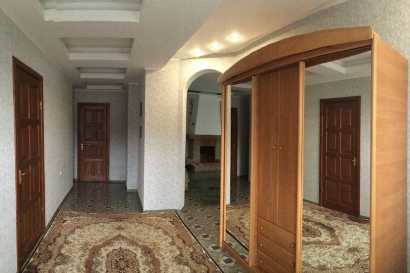 Гостевой дом , Лесная улица, 10 на 25 номеров - Фотография 100