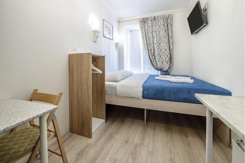 Отдельная комната, Невский проспект, 128, Санкт-Петербург - Фотография 2