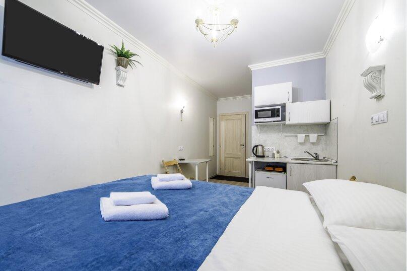 Отдельная комната, Невский проспект, 128, Санкт-Петербург - Фотография 5