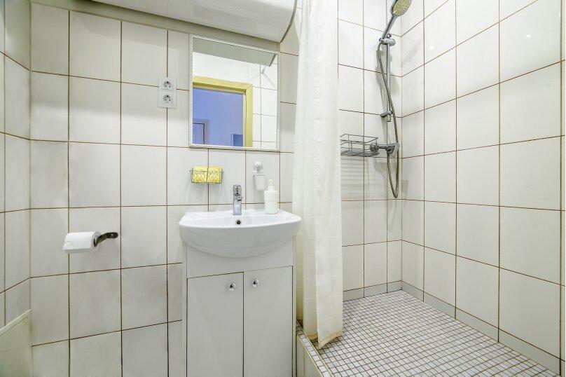 Отдельная комната, Невский проспект, 128, Санкт-Петербург - Фотография 6