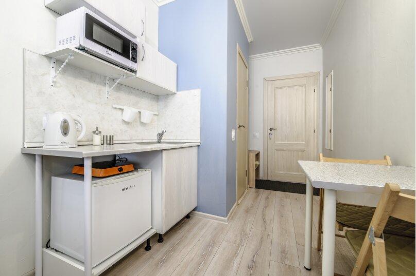 Отдельная комната, Невский проспект, 128, Санкт-Петербург - Фотография 8