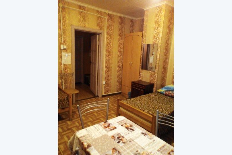 """Гостевой дом """"Ладога"""", улица Свирских Дивизий, 12 на 3 комнаты - Фотография 3"""