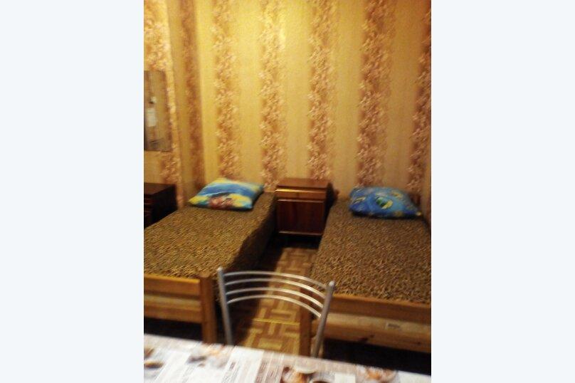 """Гостевой дом """"Ладога"""", улица Свирских Дивизий, 12 на 3 комнаты - Фотография 4"""