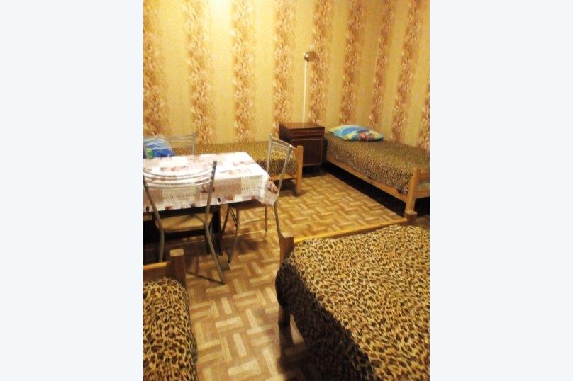 """Гостевой дом """"Ладога"""", улица Свирских Дивизий, 12 на 3 комнаты - Фотография 5"""