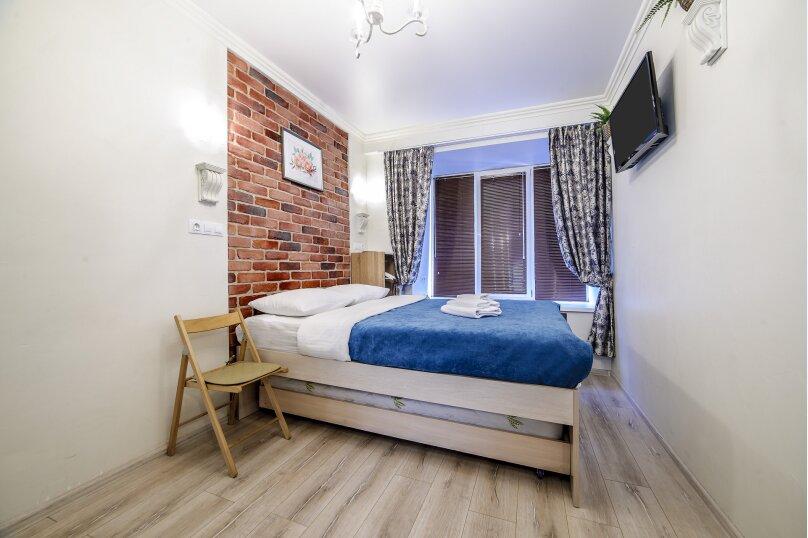 Отдельная комната, Невский проспект, 128, Санкт-Петербург - Фотография 4