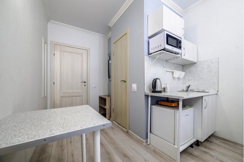 """Апарт-отель """"New Horizon Tulikov House"""", Невский проспект, 128 на 6 комнат - Фотография 11"""
