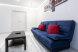 3-комн. квартира, 65 кв.м. на 6 человек, проспект Мира, 128, Красноярск - Фотография 12