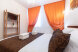 3-комн. квартира, 65 кв.м. на 6 человек, проспект Мира, 128, Красноярск - Фотография 13