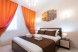 3-комн. квартира, 65 кв.м. на 6 человек, проспект Мира, 128, Красноярск - Фотография 14