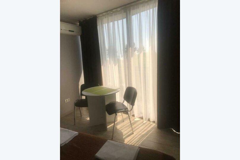 Отдельная комната, Волжская улица, 81Б, микрорайон Мамайка, Сочи - Фотография 2