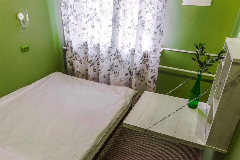"""Отель """"Олива"""", Большая Серпуховская улица, 60 на 13 номеров - Фотография 9"""