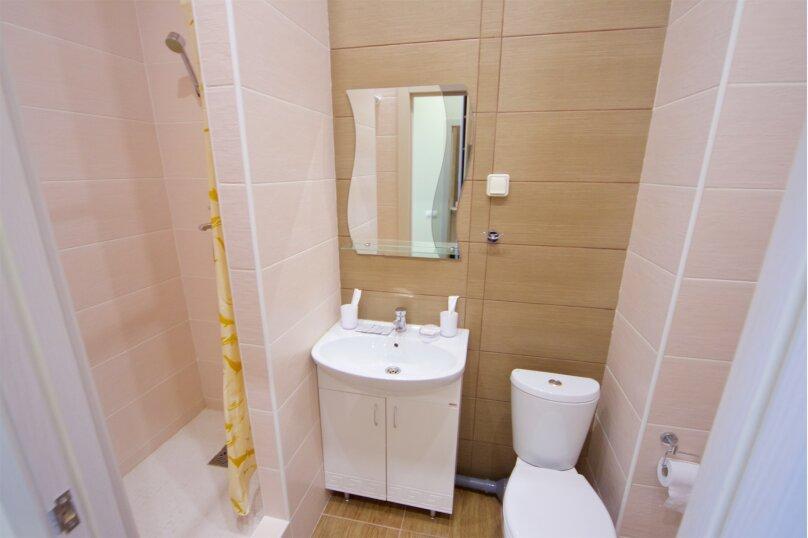 Отдельная комната, улица Партизана Железняка, 40Б, Красноярск - Фотография 3