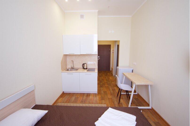 Отдельная комната, улица Партизана Железняка, 40Б, Красноярск - Фотография 7