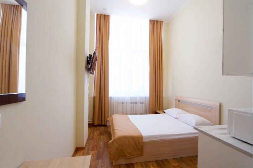 Отдельная комната, улица Партизана Железняка, 40Б, Красноярск - Фотография 14