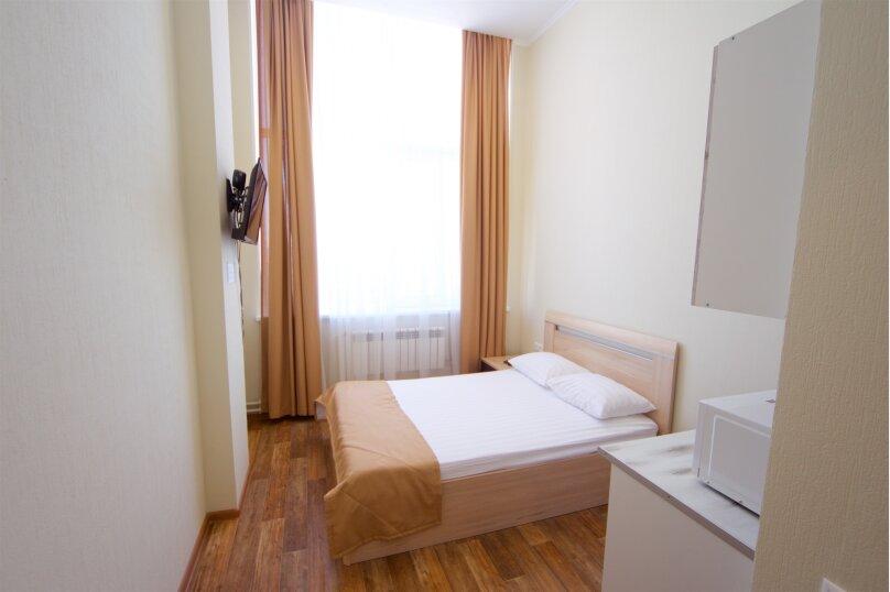 Отдельная комната, улица Партизана Железняка, 40Б, Красноярск - Фотография 15