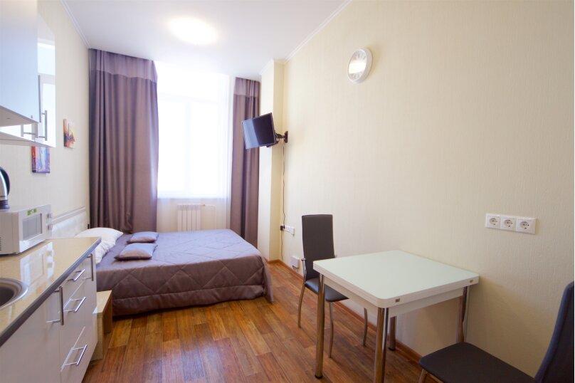 Отдельная комната, улица Партизана Железняка, 40Б, Красноярск - Фотография 26