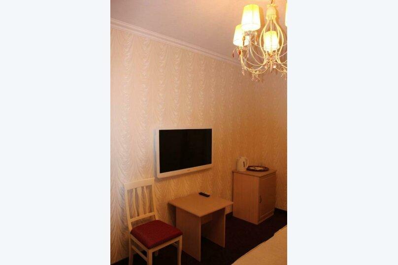 """Мини-отель """"El' Greco"""", улица Бабушкина, 156 на 17 номеров - Фотография 31"""