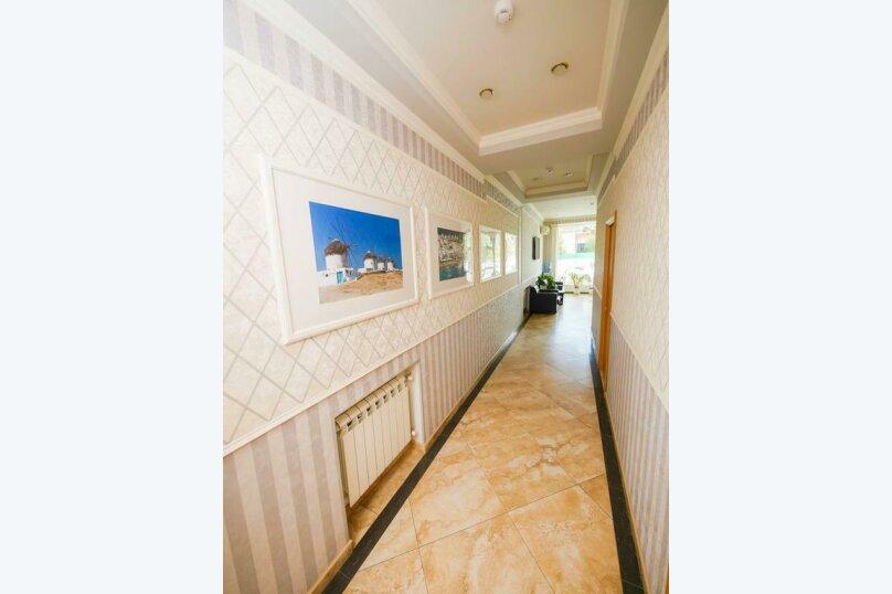 """Мини-отель """"El' Greco"""", улица Бабушкина, 156 на 17 номеров - Фотография 10"""