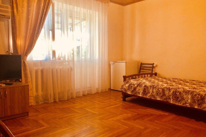 """Гостевой дом """"Merci.дом"""", улица Краснозелёных, 38 на 9 комнат - Фотография 63"""
