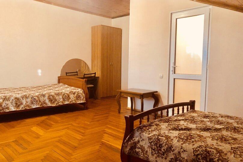"""Гостевой дом """"Merci.дом"""", улица Краснозелёных, 38 на 9 комнат - Фотография 64"""