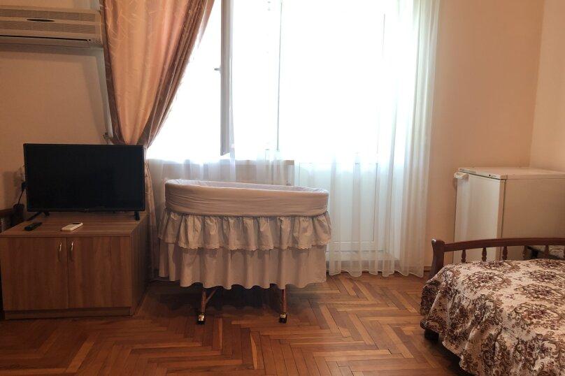 """Гостевой дом """"Merci.дом"""", улица Краснозелёных, 38 на 9 комнат - Фотография 67"""
