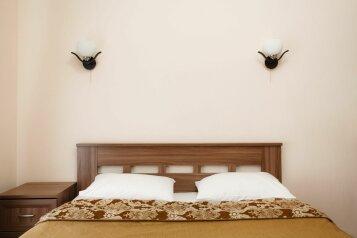 Prestige Apartments na Vasilievskom, 9-я линия Васильевского острова, 58 на 4 комнаты - Фотография 1