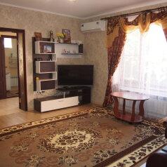 1-комн. квартира, 40 кв.м. на 5 человек, Краснодарская улица, 129, Ейск - Фотография 1