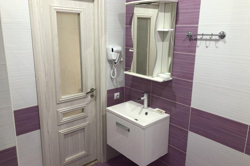 Отель, улица Гоголя, 86А на 15 номеров - Фотография 19