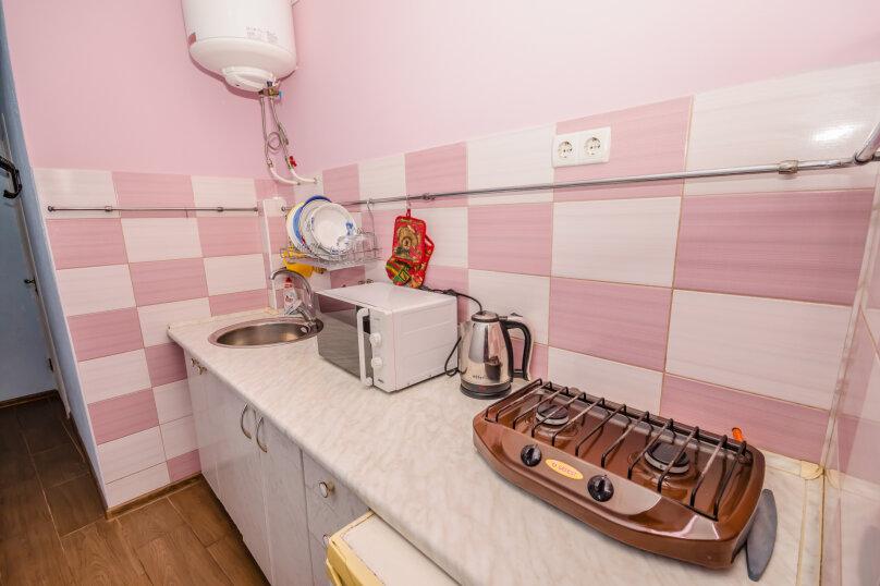 Отдельная комната, Парковый спуск, 32А, Мисхор - Фотография 1