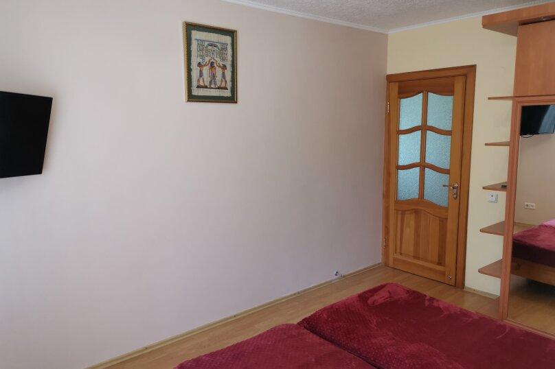 """Гостевой дом """"Дюльбер"""", Алупкинское шоссе, 72Б на 15 комнат - Фотография 128"""