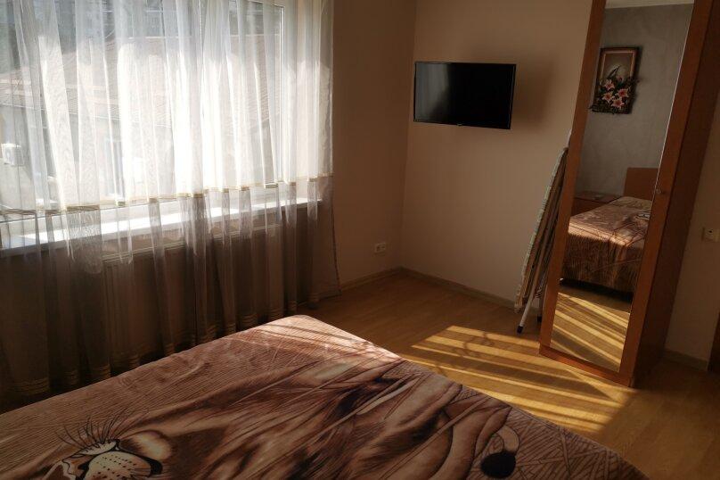 """Гостевой дом """"Дюльбер"""", Алупкинское шоссе, 72Б на 15 комнат - Фотография 130"""