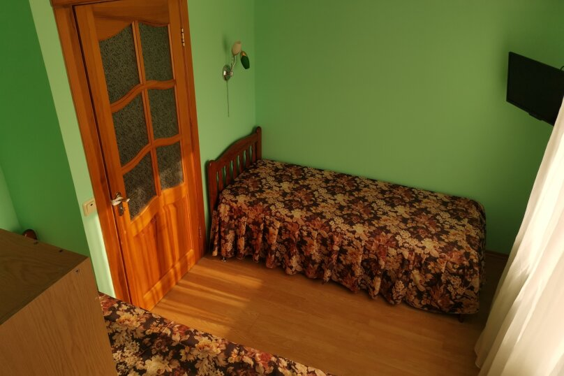 """Гостевой дом """"Дюльбер"""", Алупкинское шоссе, 72Б на 15 комнат - Фотография 131"""