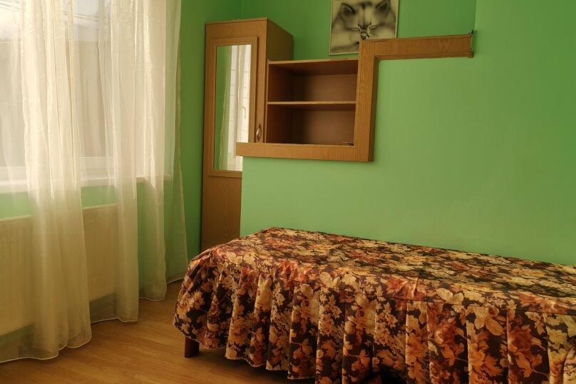 """Гостевой дом """"Дюльбер"""", Алупкинское шоссе, 72Б на 15 комнат - Фотография 132"""