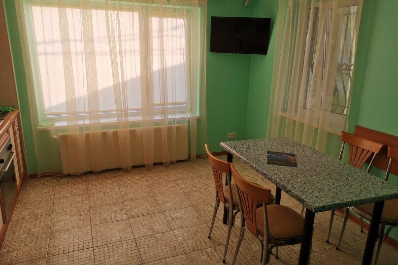 """Гостевой дом """"Дюльбер"""", Алупкинское шоссе, 72Б на 15 комнат - Фотография 134"""