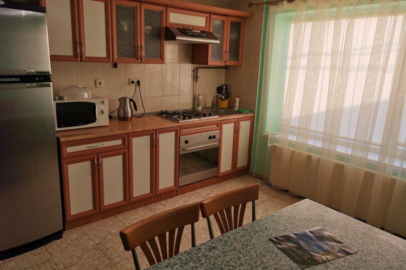 """Гостевой дом """"Дюльбер"""", Алупкинское шоссе, 72Б на 15 комнат - Фотография 135"""