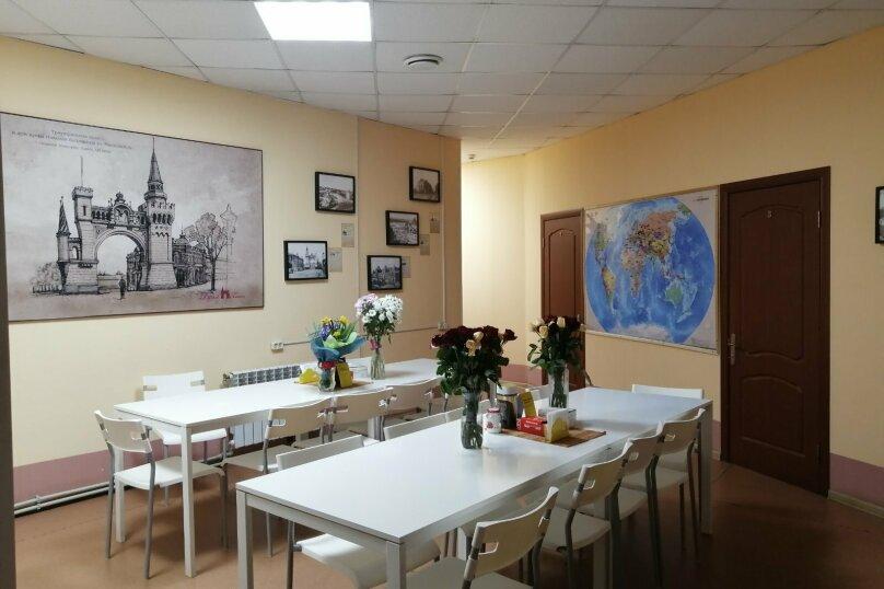 """Хостел """"Бугров"""", Советская улица, 20 на 16 номеров - Фотография 7"""