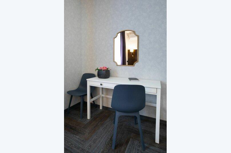 Отдельная комната, бульвар Победы, 37, Йошкар-Ола - Фотография 1