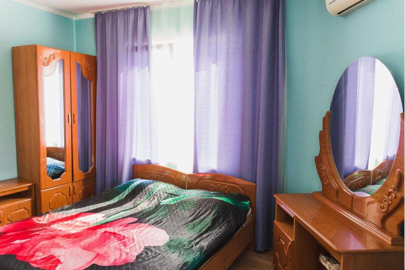 """Гостевой дом """"Клевер"""", Медовая улица, 24 на 28 комнат - Фотография 9"""
