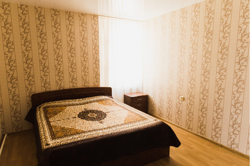 """Гостевой дом """"Клевер"""", Медовая улица, 24 на 28 комнат - Фотография 18"""