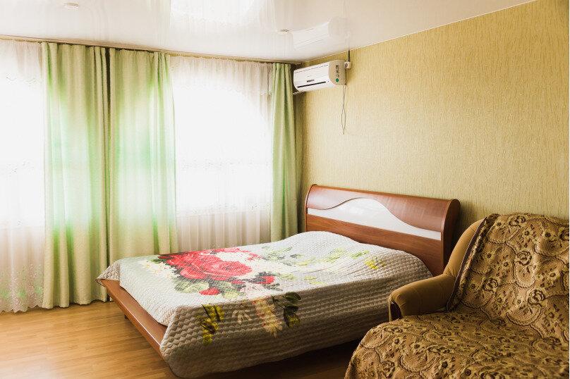 """Гостевой дом """"Клевер"""", Медовая улица, 24 на 28 комнат - Фотография 20"""